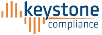 Keystone Compliance – EMC/EMI, Environmental, and Product Safety Test Lab