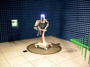 Inside-3-Meter-Chamber-2