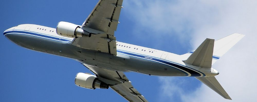 Boeing D6-16050-5 Electromagnetic Interference Control Requirements for Composite Airplanes