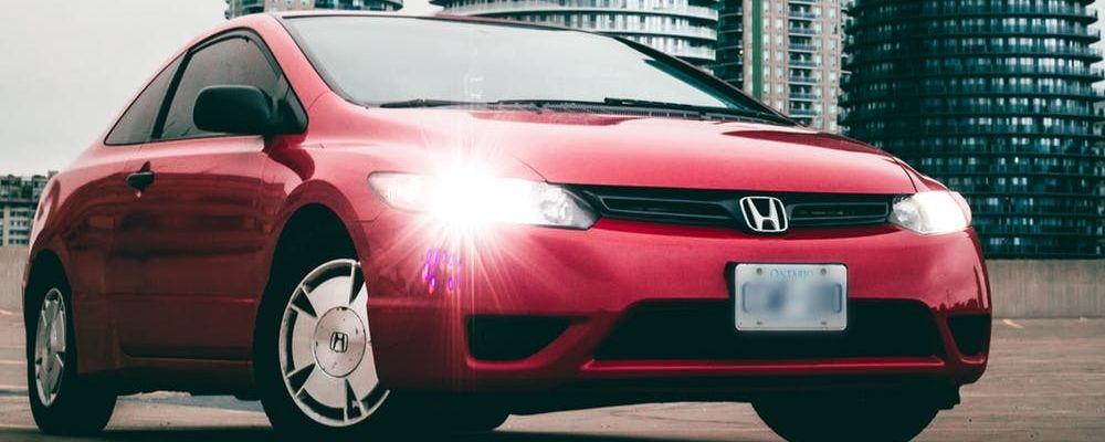 E-Mark for Motor Vehicles (UN Resolution 10 / UNECE 10)