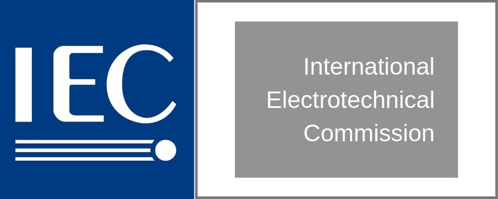 IEC 62108 Testing  Concentrator photovoltaic (CPV) modules and assemblies