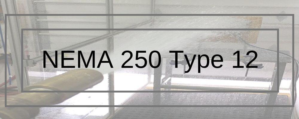 Amazon Type A (26)