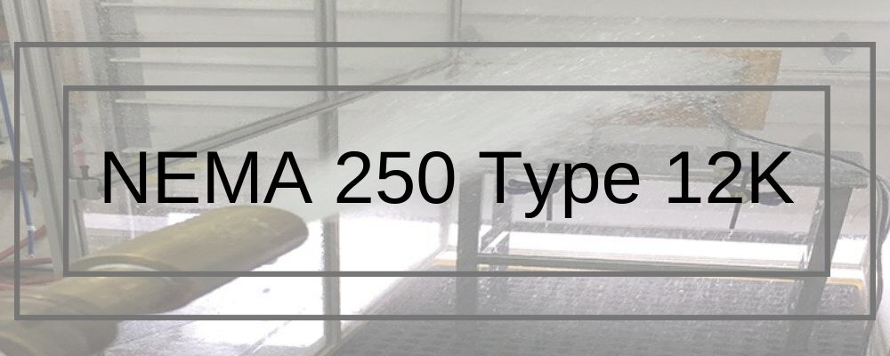 Amazon Type A (27)