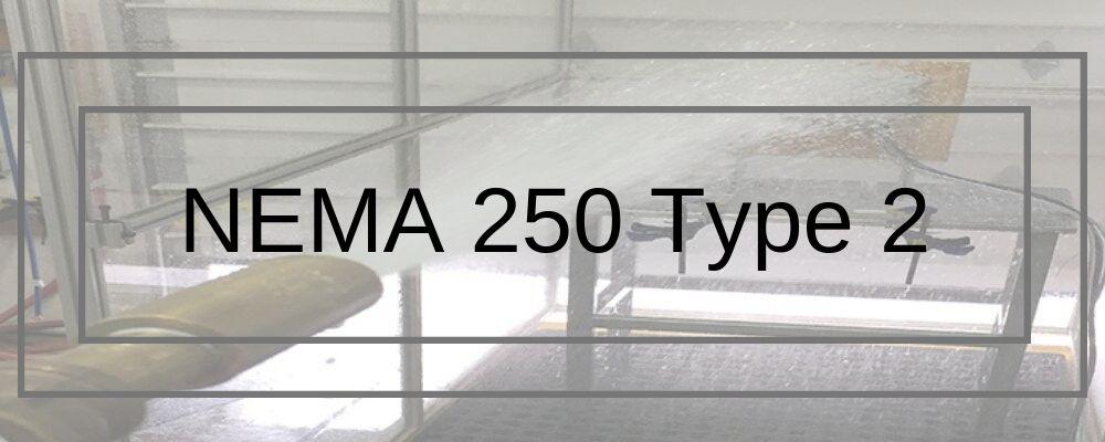 Amazon Type A (29)