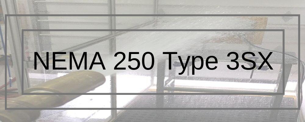 Amazon Type A (34)