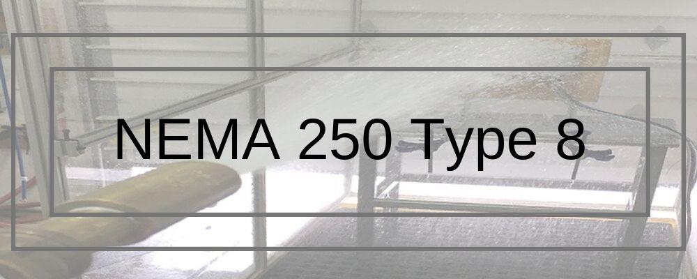Amazon Type A (42)