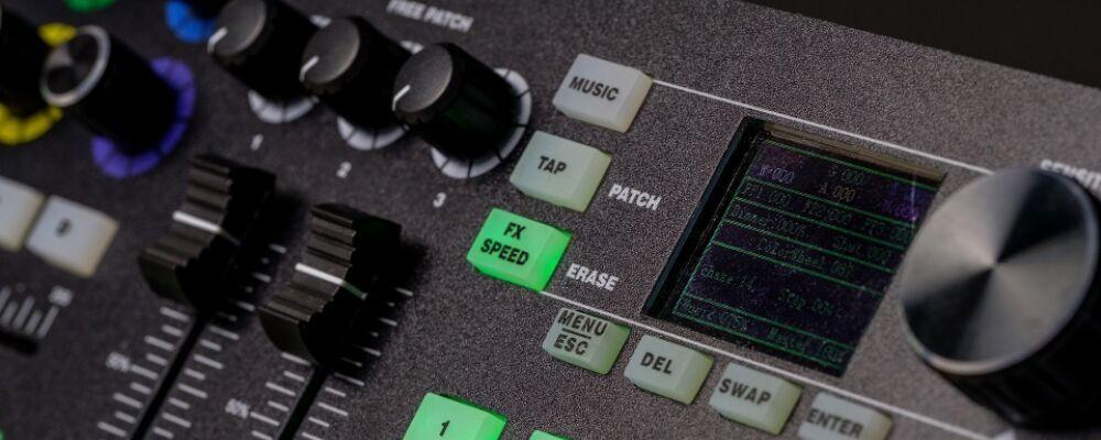 IEC 61000-4-13 Testing – Harmonics & Interharmonics