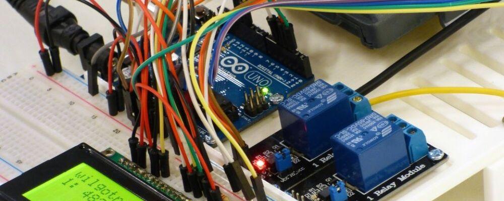 IEC 61000-4-5 Testing – Surge Immunity