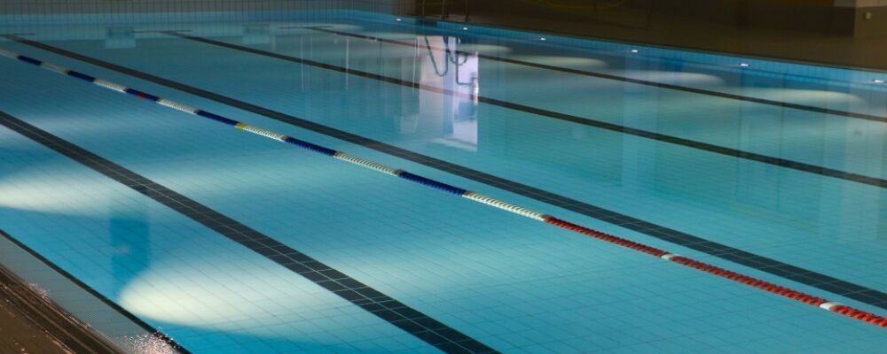 IEC 60598-2-18 Testing  Luminaires for swimming pools