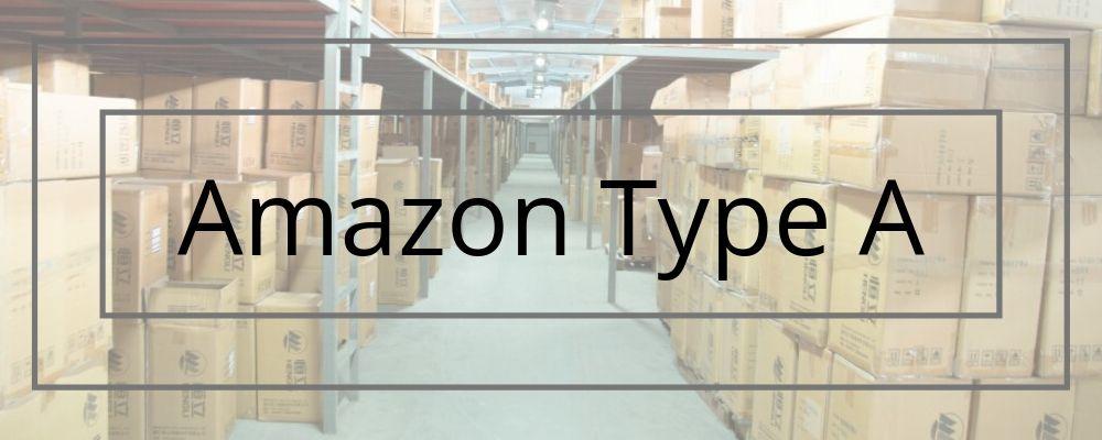Amazon Type A