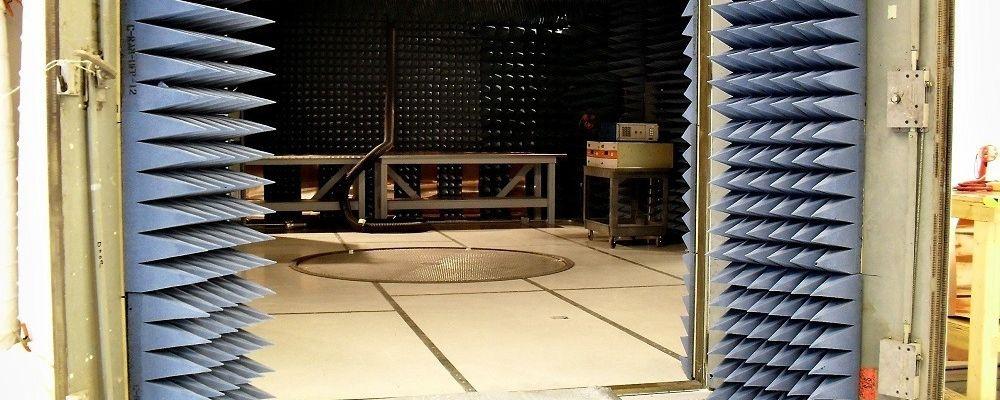 mil aero chamber