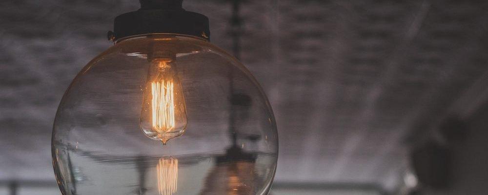 Luminaire Ingress Protection Testing