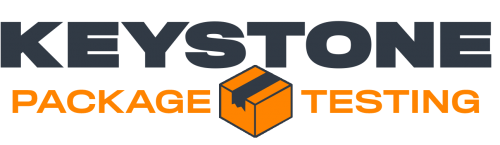 Keystone Package Testing Logo